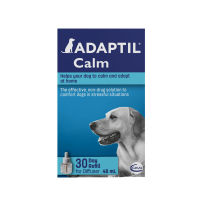 Adaptil Calm Refill for Dog