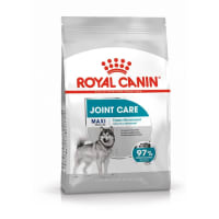Royal Canin Maxi Joint