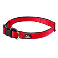 Kokoba halsband voor honden - Rood