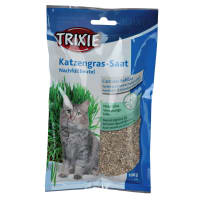 Trixie Cat Grass Refill