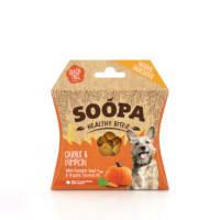 Soopa Healthy Bites