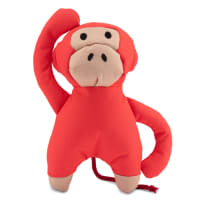 Beco Plush Toy Monkey Large