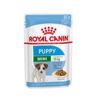 Royal Canin Maxi Dry Food Puppy
