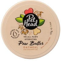 Pet Head Oatmeal Paw Butter for Dog