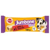 Pedigree Jumbone Maxi Adult Large Dog Treats