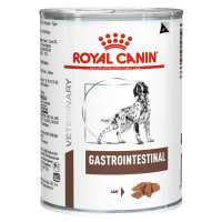 Royal Canin Veterinary Diet Gastro Intestinal Hundefutter