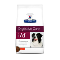 Hill's Prescription Diet Digestive Care i/d Chien