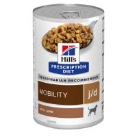 Hill's Prescription Diet Joint Care j/d Wet Dog Food - Chicken