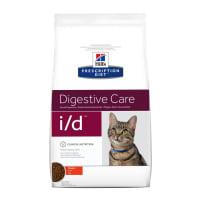 Hills Prescription Diet – Feline i/d Katzenfutter