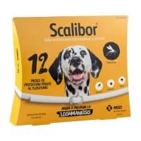 Scalibor Collar for Small/Medium Dog