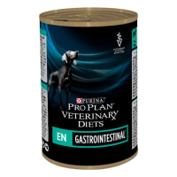Purina Pro Plan Veterinary Diets Gastrointestinal Wet Dog Food