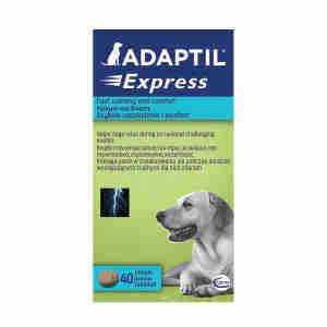 Adaptil Jetzt Entspannt-Tabletten