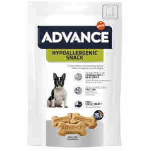 Advance Hypoallergenic Snack - Chien