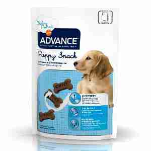 Advance Puppy Snack - Chiot