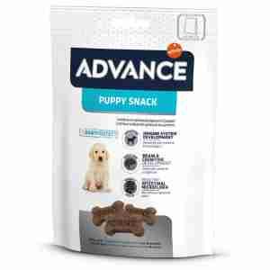 Advance Puppy Snack für Welpen