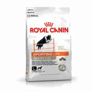 Royal Canin Sporting Life Agility Large Hundefutter