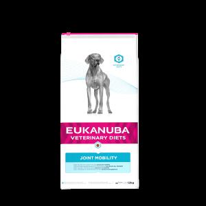 Eukanuba Veterinary Diet Joint Mobility