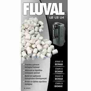 Fluval Biomax 170G