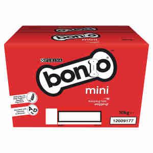 Biscuits Bonio Mini