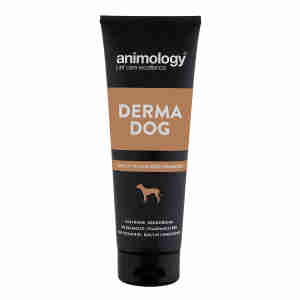 Animology Derma Dog Shampoo