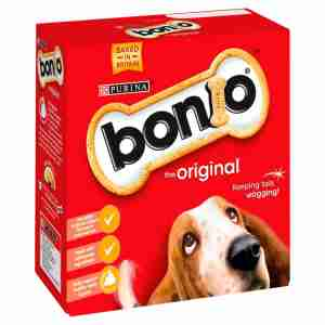 Biscuits Bonio Original
