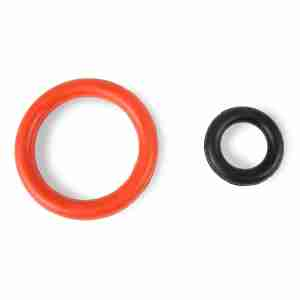Kokoba Dog Chew Toy - Rubber Ring