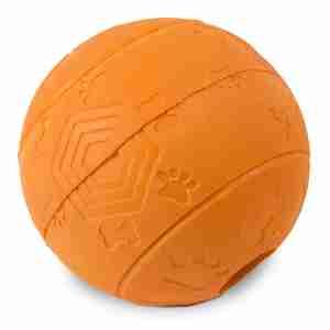 Kokoba Snackball