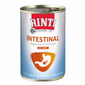 Rinti Canine Intestinal Pour Chien