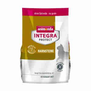 Croquettes Animonda Integra Protect Système Urinaire Pour Chats