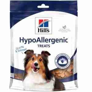 Hill's Hypoallergenic Dog Treats