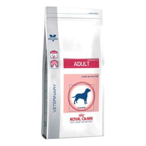 Royal Canin Vet Care Nutrition - Adulte Moyenne Race