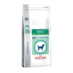 Royal Canin Adult Small Dog - Dental&Digest 25