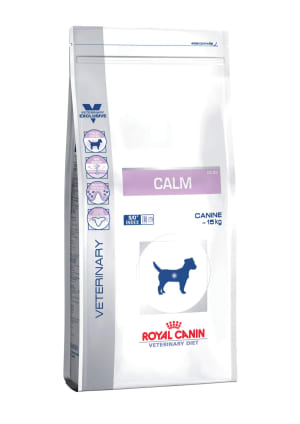 Royal Canin Calm CD 25 Chien