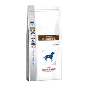 Royal Canin Gastro Intestinal GI 25 Chien