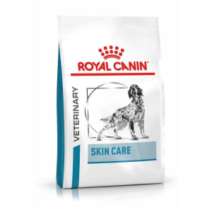 Royal Canin Skin Care Adult Dry Dog Food