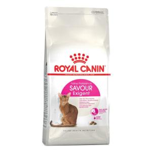 Royal Canin Exigent 35/30 Savour Sensation