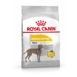 Royal Canin Maxi Dermacomfort Hunde Adult Trockenfutter