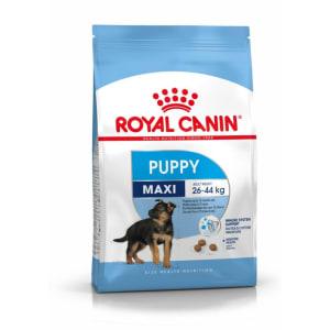 Royal Canin Maxi Droogvoer Puppy