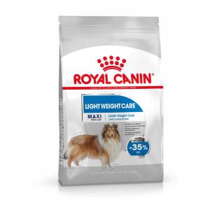 Royal Canin Maxi Starter Hunde Puppy Trockenfutter