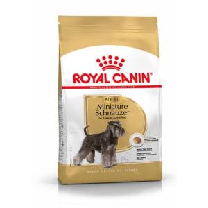 Royal Canin Miniature SchnauzerHonden Droogvoer Volwassen