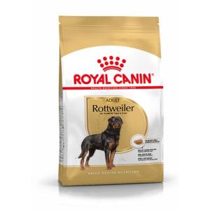 Royal Canin Puppy Rottweiler Chiot De 2 a 18 Mois