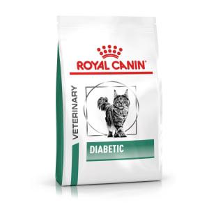 Royal Canin Diabetic DS 46 Katzenfutter