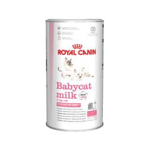 Royal Canin Baby Cat Milk - Lait en poudre
