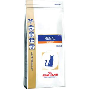 Royal Canin Renal Select Feline