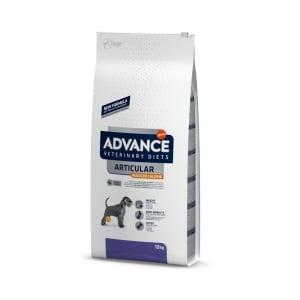Advance Veterinary Diets Articular Care Light