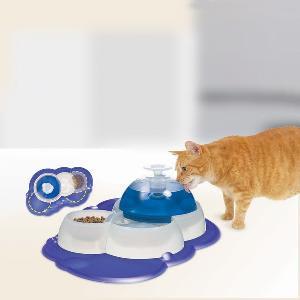 Catit Cat Water Drinking Fountain