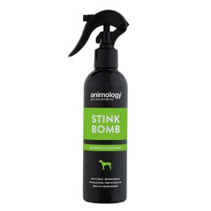 Animology - Spray Stink Bomb Refreshing