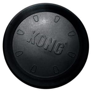 Kong Extreme Black Flyer