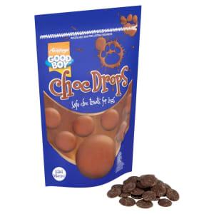 Good Boy Chocolate Drops Dog Treats