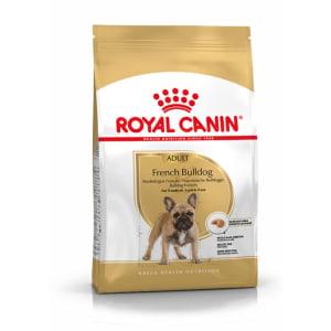 Royal Canin French Bulldog Adult Dry Dog Food